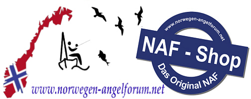 NAF-Shop
